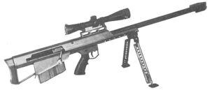 Barrett m95.jpg