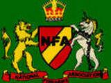 National Firearms Association