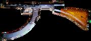 Nambu Type 1 2.png