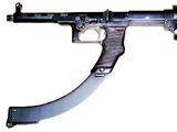 Nambu Type 1