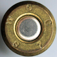 5x44mmAresCTA2