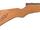 Richardson Philippine Guerilla Gun