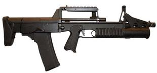 A-91M