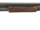 Winchester Model 1897