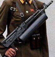Type 88 2