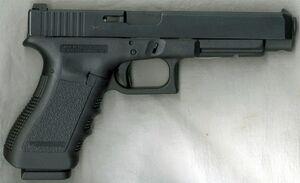 Glock35Right.jpg
