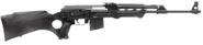 M77PS