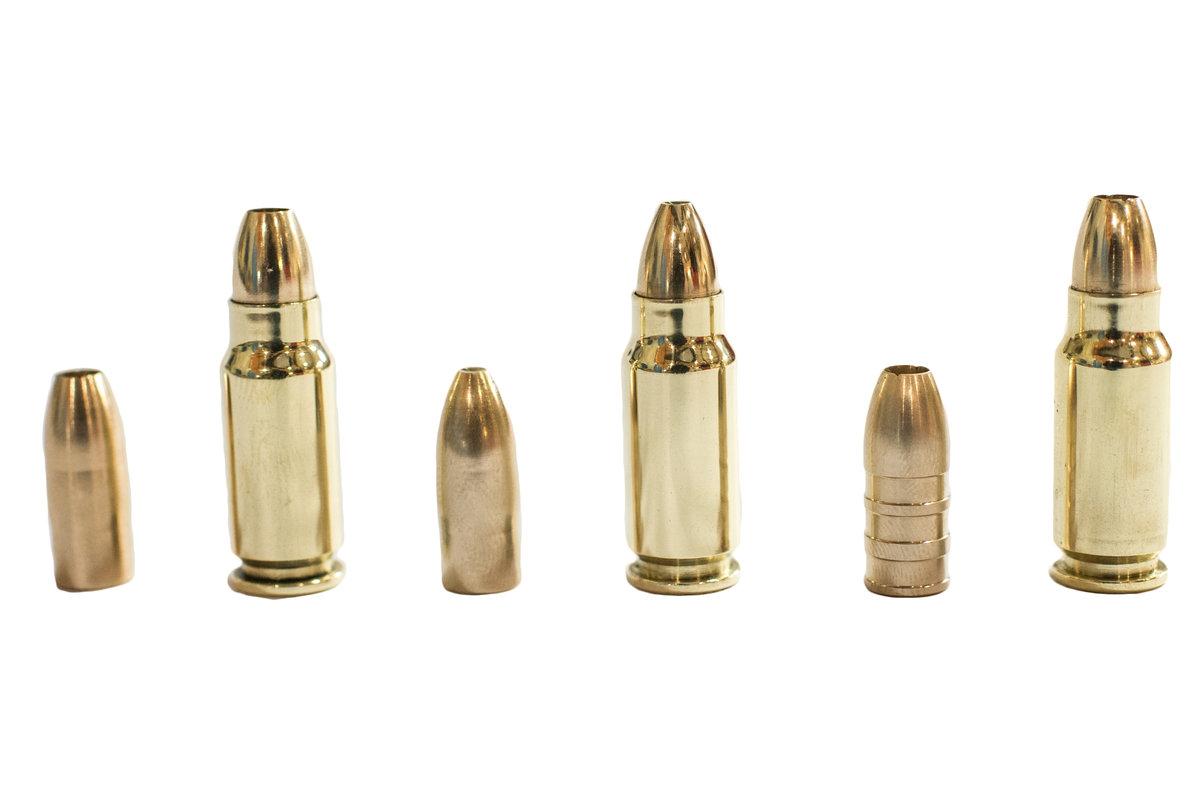 7.5mm FK