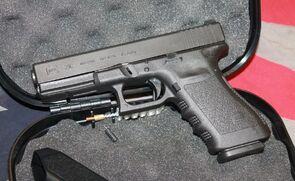 Glock 21C.jpg