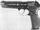 Steyr Pi 18