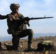 AA52 Afghanistan1