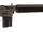 ArmaLite AR-18
