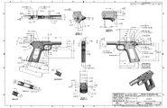 M1911schematic3