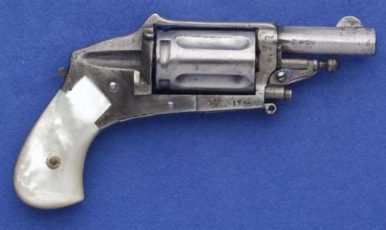 guns.fandom.com