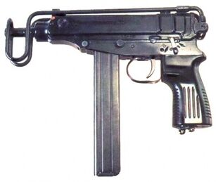 vz. 68/82/83