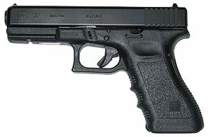Glock37.jpg