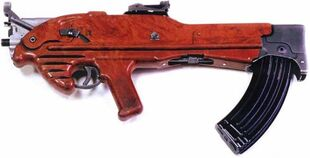 TKB-022PM No. 1