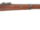 Durst rifle