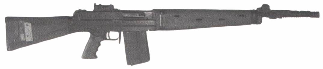 MAS 54C