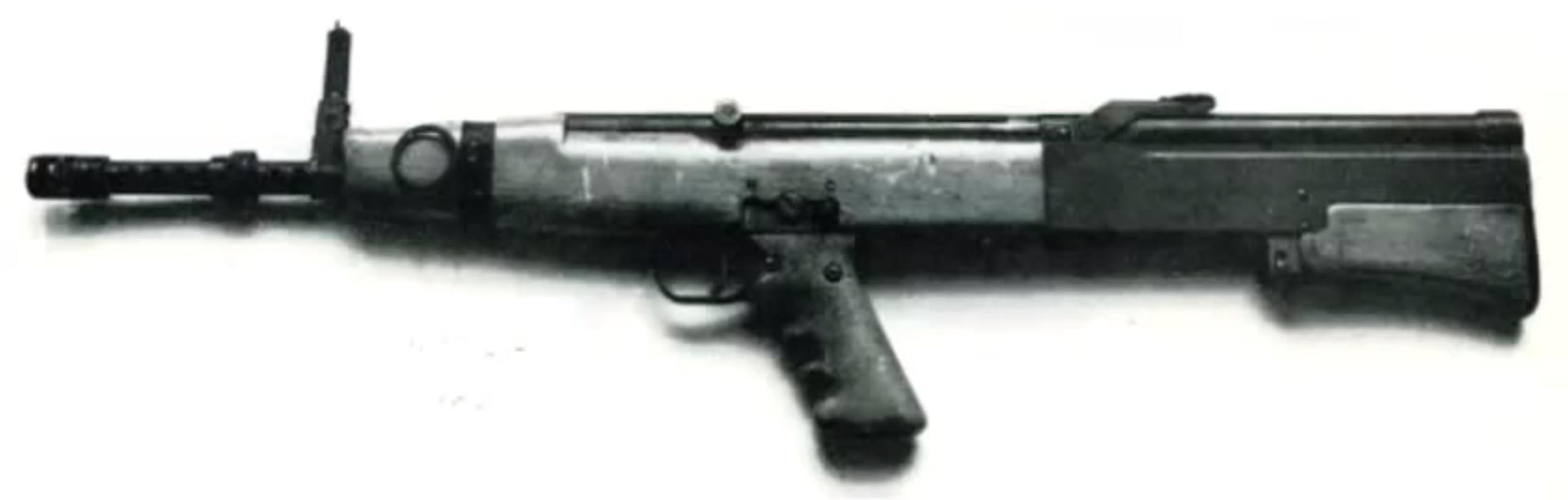 MAS 55B