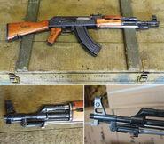 Albanian-ASh78-1