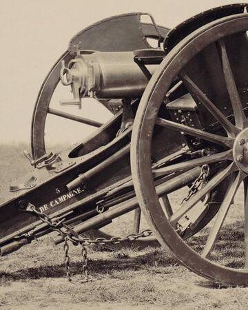 Reffye 75mm Cannon.jpg