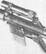 Dutch AR-10 scope