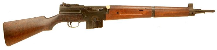 MAS 49