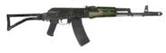 Type 88 1