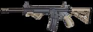 Gevær M10