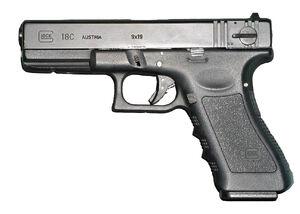 Glock 18c.jpg