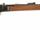 Winchester Model 1883