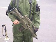 Fx-05-xiuhcoatl