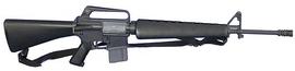 ColtM16.PNG