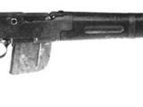 Type Hei rifle