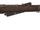 M1870/90 Vetterli-Ferracciù