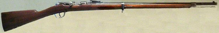 Gras rifle.jpg