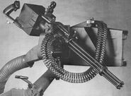 XM214choppermount