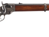 Ball repeating carbine