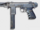 K6-92