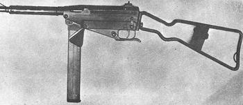 MAC 47-2