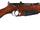 Type Kō rifle