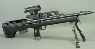 M89SR