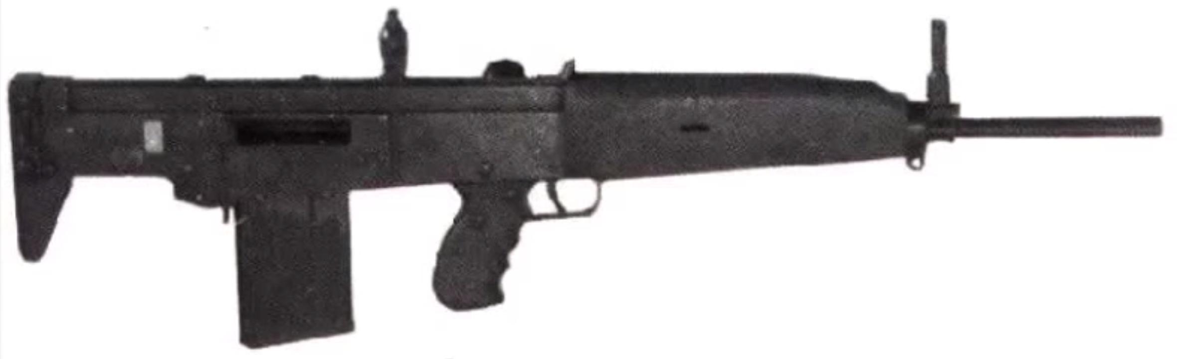 MAS 54B