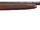Winchester Model 50