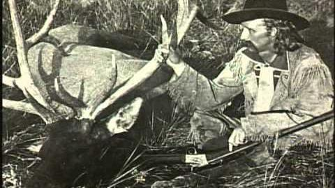 Tales of the Gun - Guns of Remington