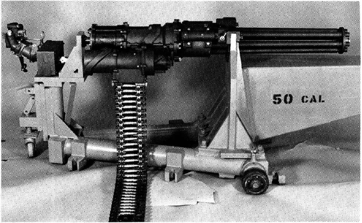 GAU-6