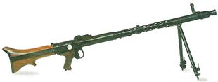 S3-200