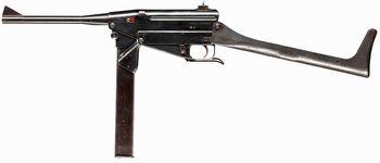 MAC 47-1