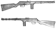 EMP-34